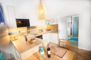 Portfolio, byty, Praha, krásné bydlení, krátkodobé pronájmy, Airbnb management